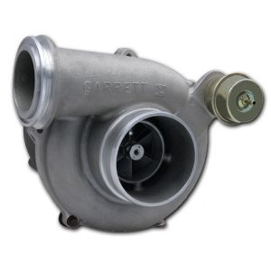 TURBO UPGRADES - STOCK REPLACEMENT TURBOS
