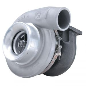 FABRICATION PARTS - UNIVERSAL TURBOS