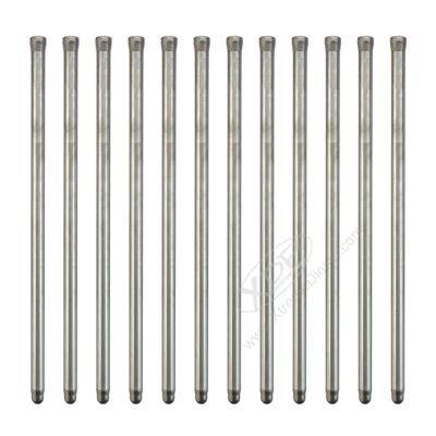 "SHOP BY PART - Pushrods - XDP - XDP Pushrods 7/16"" Competition & Race Performance XD205"