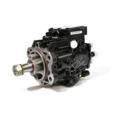 Uncategorized - XDP - XDP - XDP Remanufactured Stock VP44 Injection Pump XDIPVR15X