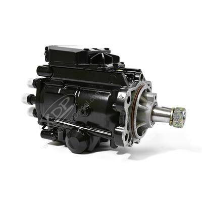 Uncategorized - XDP - XDP - XDP Remanufactured Stock VP44 Injection Pump XDIPVR17X