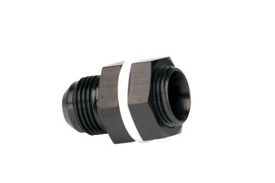 SHOP BY PART - Fuel System Plumbing - Aeromotive Fuel System - Aeromotive Fuel System AN-10 Bulkhead Fitting 15646