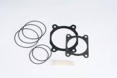 SHOP BY PART - Lift Pumps - Aeromotive Fuel System - Aeromotive Fuel System Rebuild Kit, Seal, Stealth Sump 18001