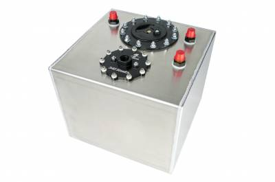 SHOP BY PART - Fuel Cells - Aeromotive Fuel System - Aeromotive Fuel System 6g 340 Stealth Fuel Cell 18659