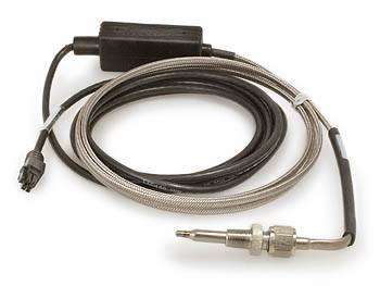 SHOP BY PART - Chips, Tuners, and Monitors - Edge Products - Edge Products Exhaust Gas Temperature Sensor 98601