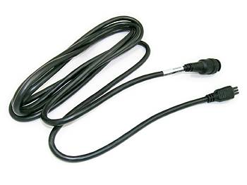 SHOP BY PART - Chips, Tuners, and Monitors - Edge Products - Edge Products Edge Accessory System Starter Kit Cable 98602