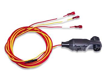 SHOP BY PART - Chips, Tuners, and Monitors - Edge Products - Edge Products Edge Accessory System Turbo Timer 98604