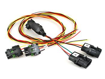 SHOP BY PART - Chips, Tuners, and Monitors - Edge Products - Edge Products Edge Accessory System Universal Sensor Input 98605