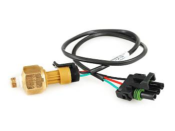 SHOP BY PART - Chips, Tuners, and Monitors - Edge Products - Edge Products Edge Accessory System Pressure Sensor 98607
