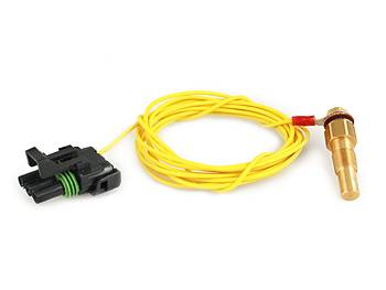 SHOP BY PART - Chips, Tuners, and Monitors - Edge Products - Edge Products Edge Accessory System Temperature Sensor 98608