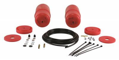 Air Suspension - Leveling Kits - Air Lift - Air Lift AIR LIFT 1000; COIL SPRING 80753