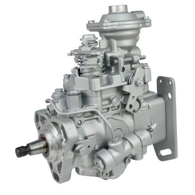 SHOP BY PART - Injection Pumps - BD Diesel - BD Diesel Inj Pump Dodge 88-91 Non-Fact Interc 1050114
