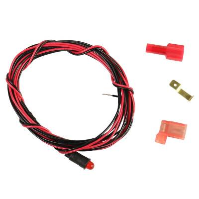 Accessories - Gauges - BD Diesel - BD Diesel LED KIT - RED ALARM 1081121