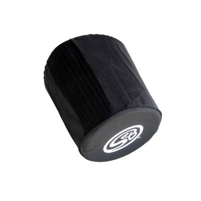 SHOP BY PART - Air Filter Wraps - S&B Filters - S&B Filters Filter Wrap for KF-1047 WF-1030