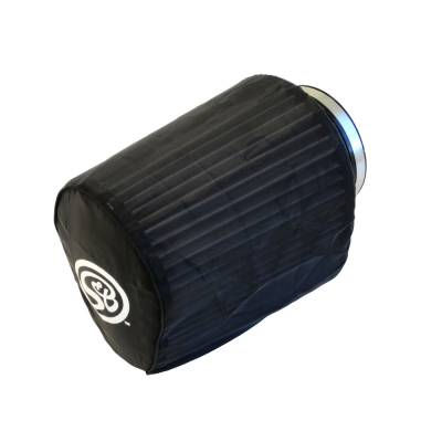 Air/Fuel Delivery - Air Filter Wraps - S&B Filters - S&B Filters Filter Wrap for KF-1050 & KF-1050D WF-1031