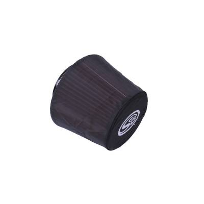 Air/Fuel Delivery - Air Filter Wraps - S&B Filters - S&B Filters Filter Wrap for KF-1053 & KF-1053D WF-1032
