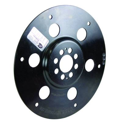 SHOP BY PART - Flexplates - BD Diesel - BD Diesel FleX-Plate - Chevy 2001-2015 Duramax 6.6L w/Allison Trans 1041260