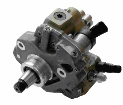 SHOP BY PART - Injection Pumps - Fleece Performance - Fleece Performance Duramax CP3K - Modifed CP3 Pump FPE-DMAX-CP3K