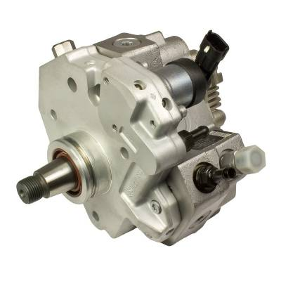 SHOP BY PART - Injection Pumps - BD Diesel - BD Diesel Injection Pump, Stock Exchange CP3 - Chevy 2004.5-2005 Duramax 6.6L LLY 1050111