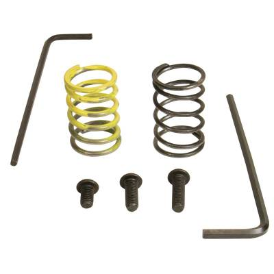 SHOP BY PART - Clutch Bell Housing Dowel Pins - BD Diesel - BD Diesel AFC Spring Kit - 1994-1998 Dodge 12-valve/P7100 Bosch Pump 1040181