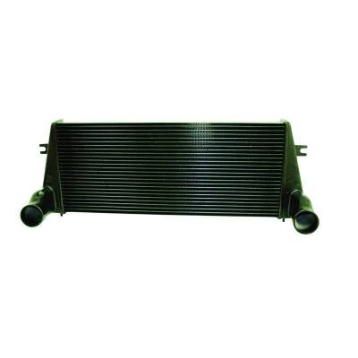 Intercoolers & Piping - Intercoolers - BD Diesel - BD Diesel Xtruded Charge Air Cooler (Intercooler) - Dodge 1994-2002 1042520