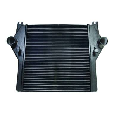 Intercoolers & Piping - Intercoolers - BD Diesel - BD Diesel Xtruded Charge Air Cooler (Intercooler) - 2003-2009 Dodge 5.9L/6.7L 1042525
