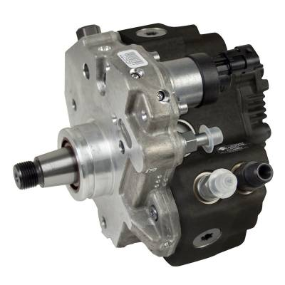 BD Diesel - BD Diesel BD High Power Common Rail CP3 Injection Pump - Dodge 2008-2012 6.7L Cummins 1050551