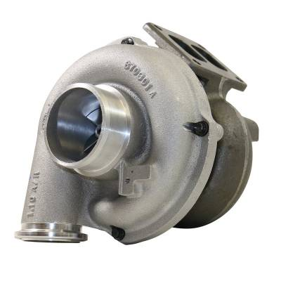 ENGINE & PERFORMANCE - TURBO UPGRADES - BD Diesel - BD Diesel Turbo Thruster - Ford 1994-1998.5 7.3L TP38 1047500