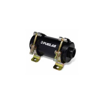 UNIVERSAL - Air/Fuel Delivery - Fuelab - Fuelab 41401-1 Prodigy Series