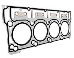 ENGINE PARTS - GASKETS & SEALS - Fel-Pro - Fel-Pro Head Gasket 26374 PT