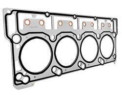 ENGINE PARTS - GASKETS & SEALS - Fel-Pro - Fel-Pro Head Gasket 26375 PT