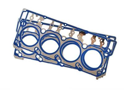 ENGINE PARTS - CYLINDER HEADS - Ford/Motorcraft - Factory Ford 18 mm Head Gaskets for Ford Powerstroke 2003-2007 6.0L