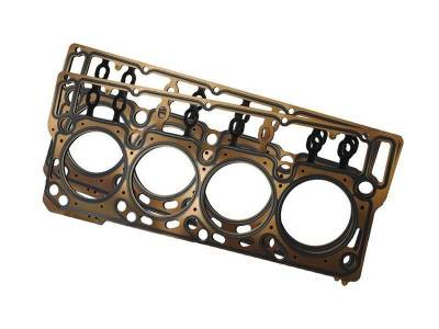 ENGINE PARTS - CYLINDER HEADS - Ford/Motorcraft - Factory Ford Head Gaskets for Ford Powerstroke 2008-2010 6.4L
