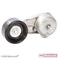 SHOP BY PART - Ford MotorCraft - Ford/Motorcraft - Ford Belt Tensioner