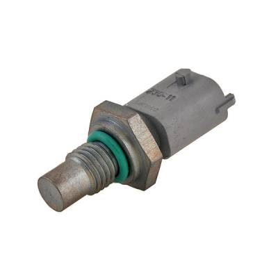ENGINE PARTS - SENSORS & ELECTRICAL - Ford/Motorcraft - Ford Oil Temperature Sensor