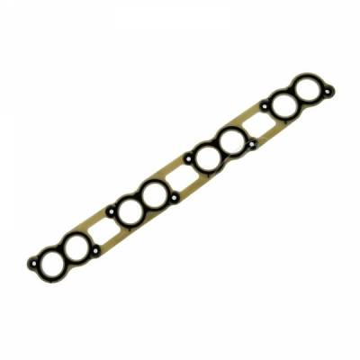 SHOP BY PART - Ford MotorCraft - Ford/Motorcraft - Ford Intake Manifold Gasket