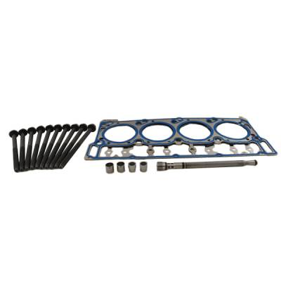 ENGINE PARTS - CYLINDER HEADS - Ford/Motorcraft - Ford Powerstroke 6.0L Head Gasket Kit