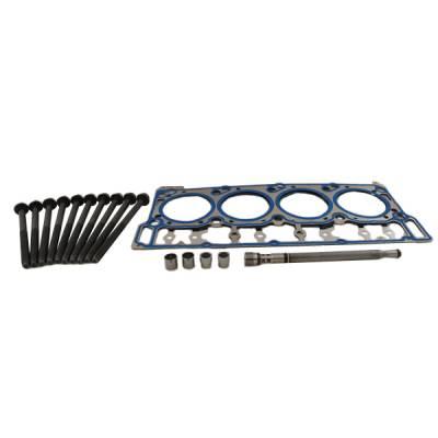 ENGINE PARTS - GASKETS & SEALS - Ford/Motorcraft - Ford Powerstroke 6.0L Head Gasket Kit