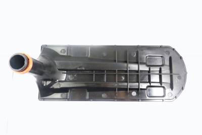 TRANSMISSION PARTS - TRANSMISSION FILTERS - Ford/Motorcraft - Ford F5R110W Transmission Filter