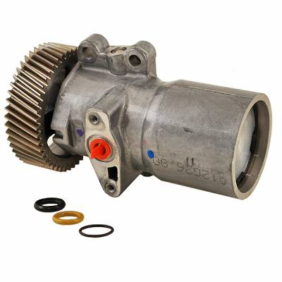 SHOP BY PART - Ford MotorCraft - Ford/Motorcraft - Ford High Pressure Oil Pump