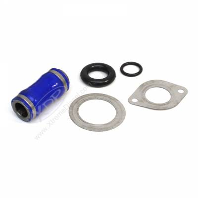SHOP BY PART - Ford MotorCraft - Ford/Motorcraft - Ford EGR Cooler Hardware Kit