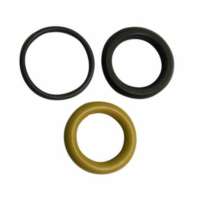 SHOP BY PART - Ford MotorCraft - Ford/Motorcraft - Ford 3C3Z-9G804-AA High Pressure Oil Pump O-Ring Seal Kit