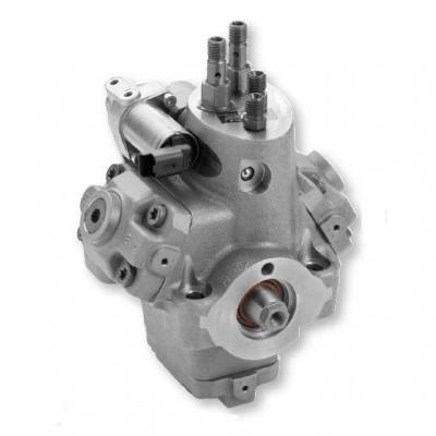 SHOP BY PART - Ford MotorCraft - Ford/Motorcraft - Ford 8C3Z-9A543-DRM High Pressure Injection Pump