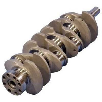 SHOP BY PART - Ford MotorCraft - Ford/Motorcraft - Ford 3C3Z-6303-AARM Remanufactured Crankshaft