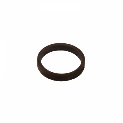 ENGINE PARTS - GASKETS & SEALS - Ford/Motorcraft - Ford Oil Filter Rod Seal 3C3Z-6691-AA