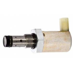 SHOP BY PART - Ford MotorCraft - Ford/Motorcraft - Ford Injection Pressure Regulator (IPR) Valve 3C3Z-9C968-AA