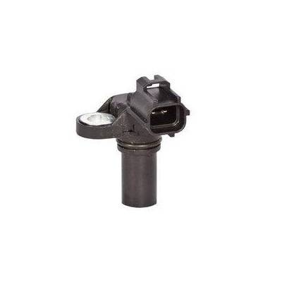 ENGINE PARTS - SENSORS & ELECTRICAL - Ford/Motorcraft - Ford Crank Shaft Position Sensor