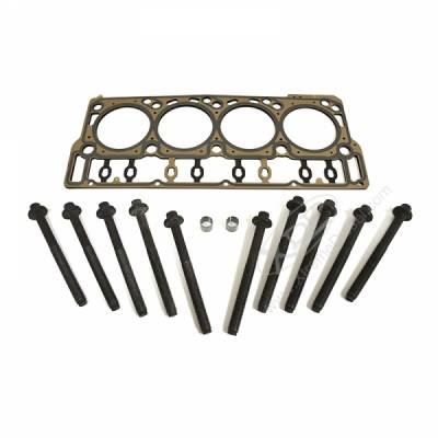 ENGINE PARTS - CYLINDER HEADS - Ford/Motorcraft - Ford Factory Head Gasket Set 8C3Z-6051-B