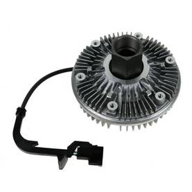 ENGINE PARTS - SENSORS & ELECTRICAL - Ford/Motorcraft - Ford Cooling Fan Clutch 4C3Z-8A616-AA