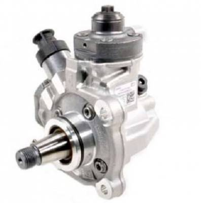 SHOP BY PART - Ford MotorCraft - Ford/Motorcraft - Ford BC3Z-9A543-B CP4 Injection Pump